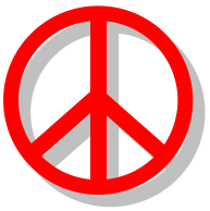 bugmenot-peace-sign-2400px