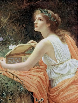 Pandora's_box_(artist_unknown)