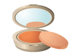 MakeUp2-2400px