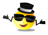cool-dapper-shruggy-smiley-2400px-1